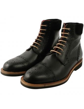 Chaussures-homme-cuir-noir-josh-1