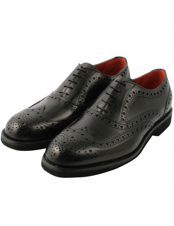 Chaussures-hommes-cuir-noir-oliver-1
