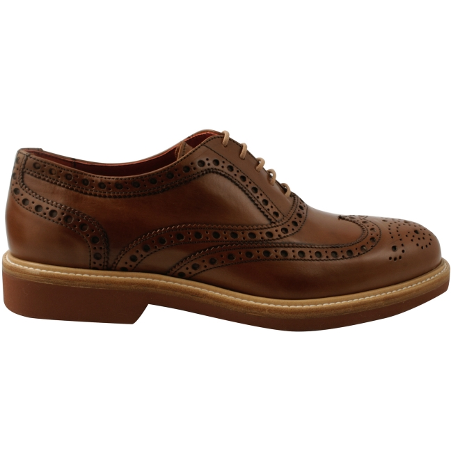 Chaussures-hommes-cuir-gold-oliver-1