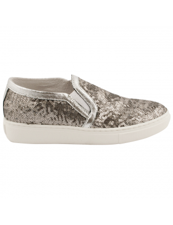 Slip-on-glitter-a-paillettes-1