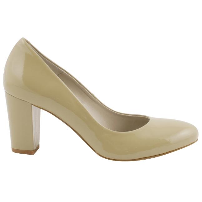 Escarpins-vernis-beige-volga-1