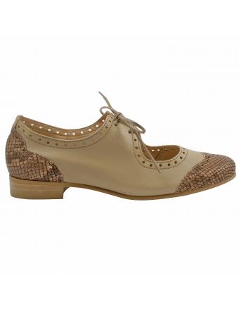 Chaussures-derbies-femme-cuir-beige-jennie-1