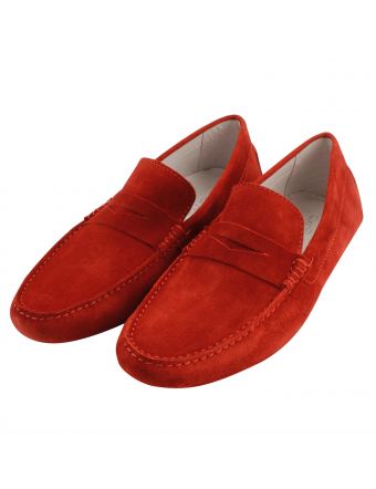mocassin-daim-homme-rouge-boat-1