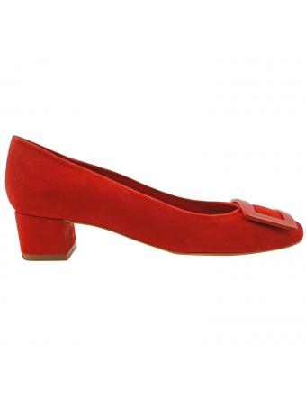 Chaussure-a-talon-nubuck-rouge-anais-1