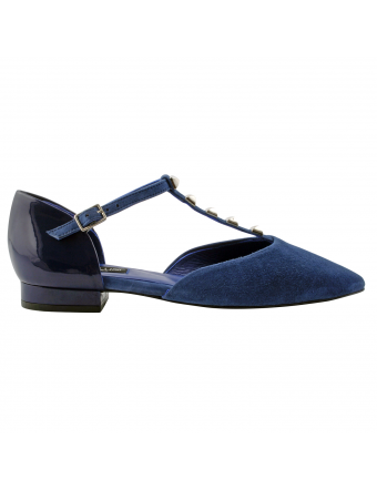 Chaussure-cuir-nubuck-bleu-gaya-1