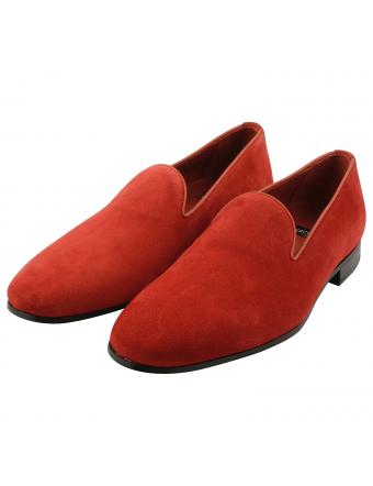 mocassin-homme-nubuck-rouge-zadig-1