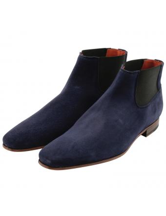 Chealsea-boots-cuir-nubuck-bleu-cash-1