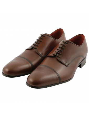 Derby-homme-cuir-gold-bruno-1