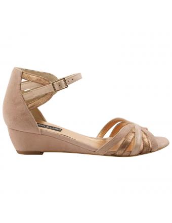 Sandales-femmes-nubuck-cuir-nude-wendy-1