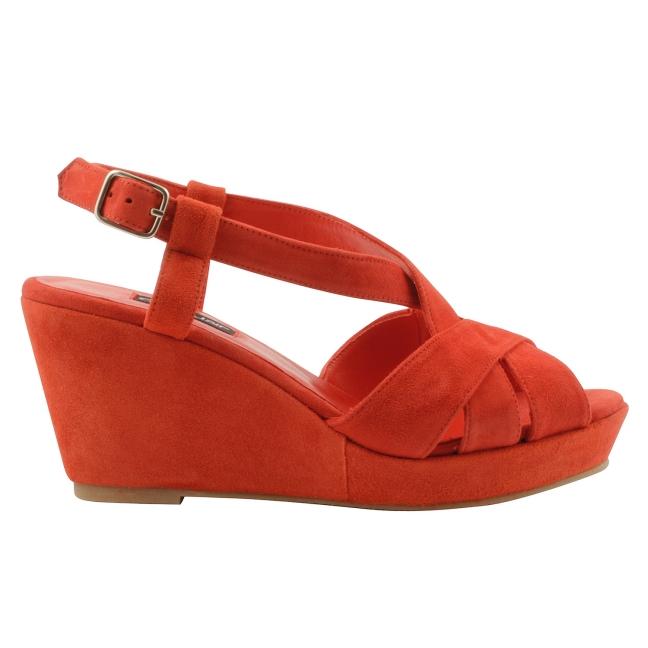sandale-compense-nubuck-cuir-rouge-gilda-1
