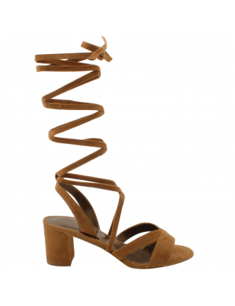 Sandales-femmes-nubuck-cuir-camel-jade-1