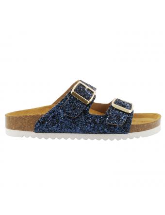 Nu-pieds-glitter-bleu-danae-1