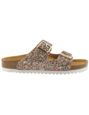 Nu-pieds-glitter-multi-danae-1