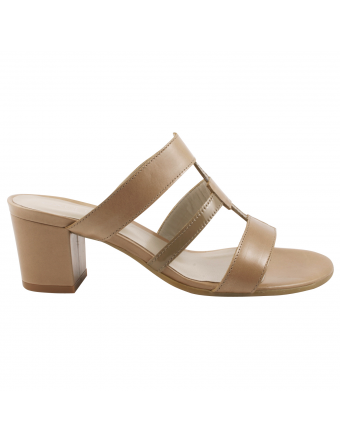 Sandale-a-talon-cuir-taupe-maely-1