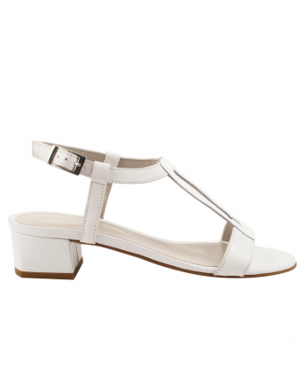 Sandale-a-talon-cuir-blanc-connie-1