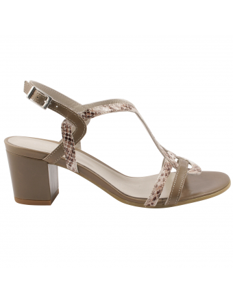 Sandale-a-talon-cuir-taupe-cindy-1