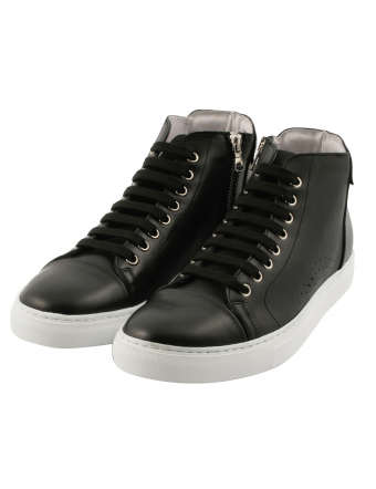 chaussure-montante-homme-cuir-noir-cody-1