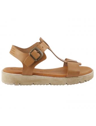 Sandales-femme-cuir-gold-eulalie-1