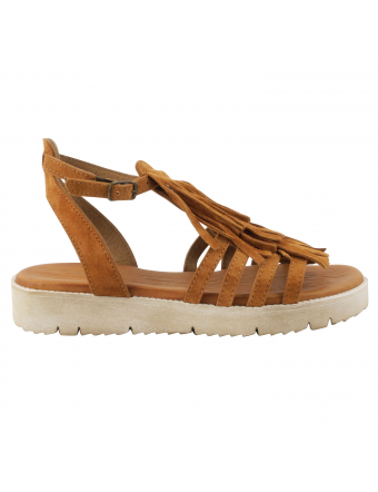 Sandales-femme-nubuck-camel-orphee-1