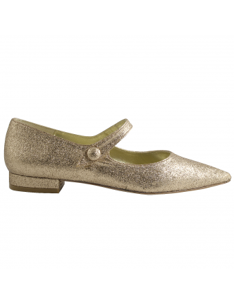 ballerines-pointues-glitter-or-abby