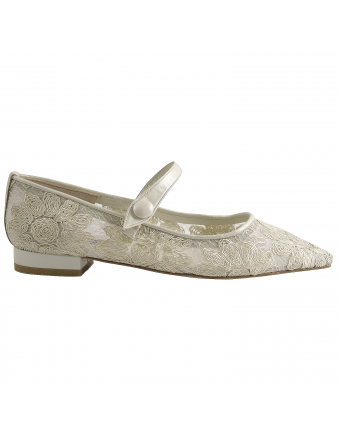 ballerines-pointues-toile-fleurie-abby