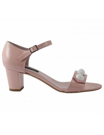 Sandales-femme-vernis-rose-shelby