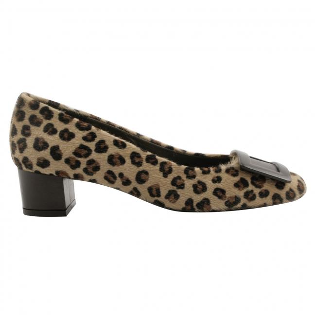 escarpins-cuir-femme-leopard-anais-1