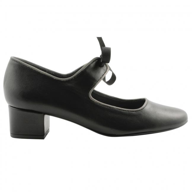 Chaussure-talon-cuir-noir-zoe-1