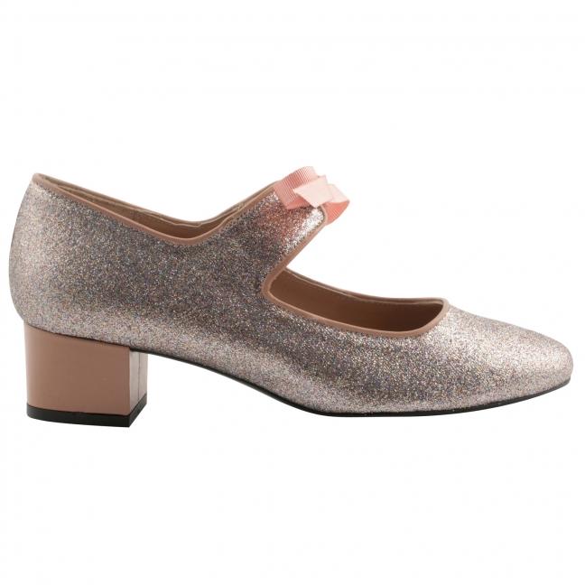 Chaussure-talon-glitter-multi-zoe-1