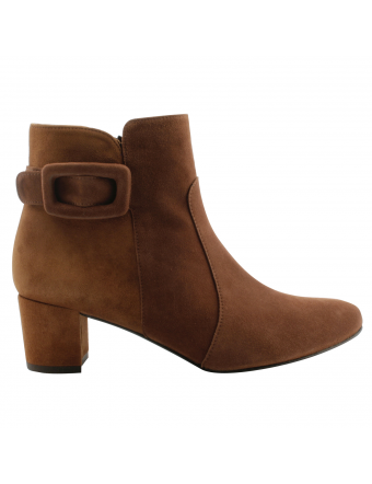 Bottines-petit-talon-nubuck-gold-anouck-1