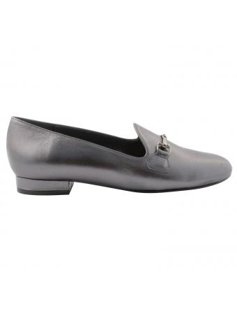 Mocassin-femme-cuir-gris-preppy-1