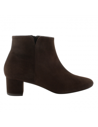 Bottines-talons-nubuck-marron-bridget-1