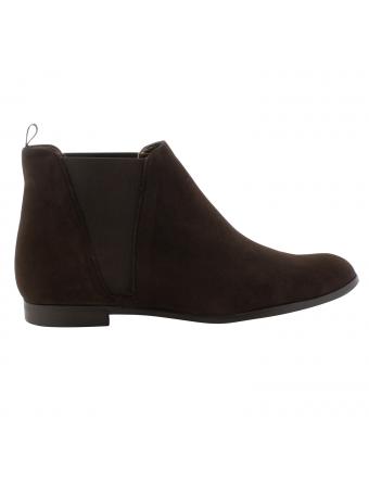 Boots-femme-cuir-marron-boyish-1