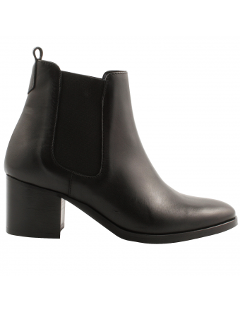 Bottines-noires-cuir-darcy-1