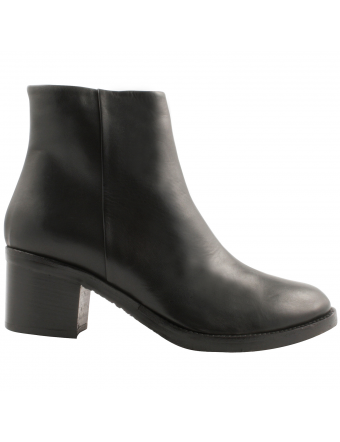 Bottines-noires-cuir-debby-1
