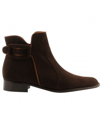 Boots-femme-cuir-marron-dalya-1