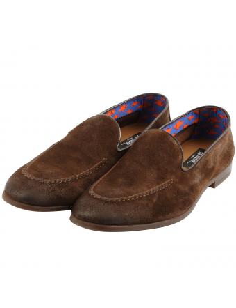 mocassin-de-luxe-homme-cuir-marron-bradley-1
