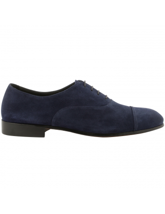 Chaussure-de-luxe-homme-nubuck-marine-adam-4