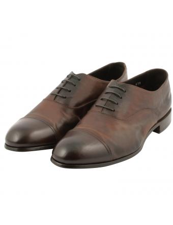 Chaussure-de-luxe-homme-cuir-marron-adam-1