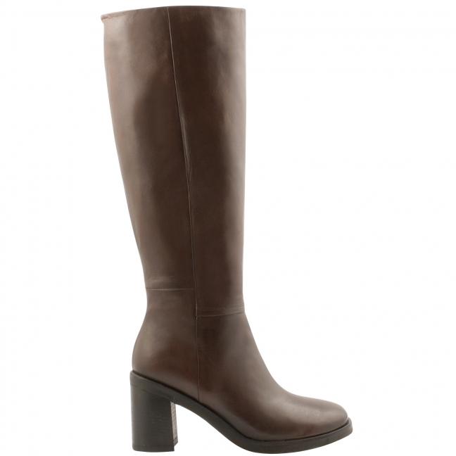 Bottes-cuir-marron-janyce-1
