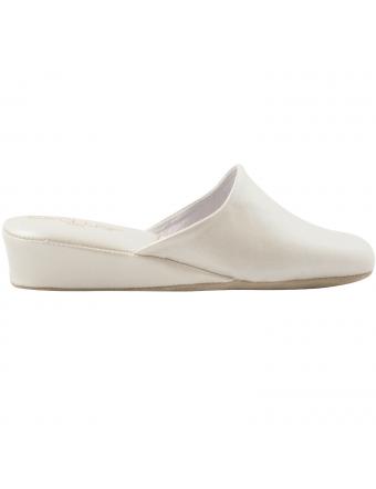 mules-femme-cuir-blanc-boudoir-1