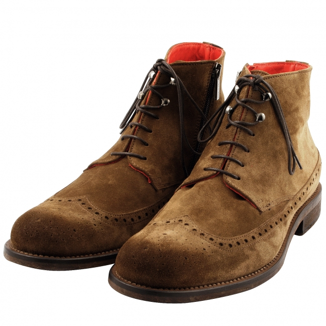 bottines-a-lacets-homme-lowan-1