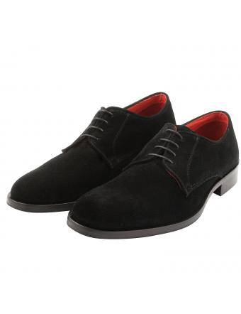 Chaussure-en-daim-homme-noir-lucio-1