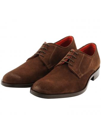 Chaussure-en-daim-homme-marron-lucio-1