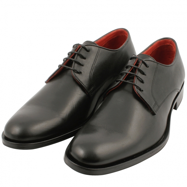 chaussure-homme-cuir-noir-lucio-1