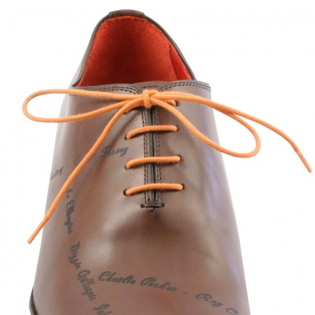 Lacet-coton-orange-1