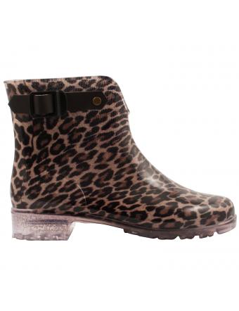 bottes-de-pluie-femme-leopard-lali-1