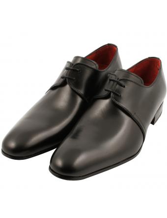Chaussures-derbies-homme-cuir-noir-owen-1