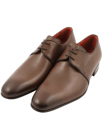 Chaussures-derbies-homme-cuir-marron-owen-1
