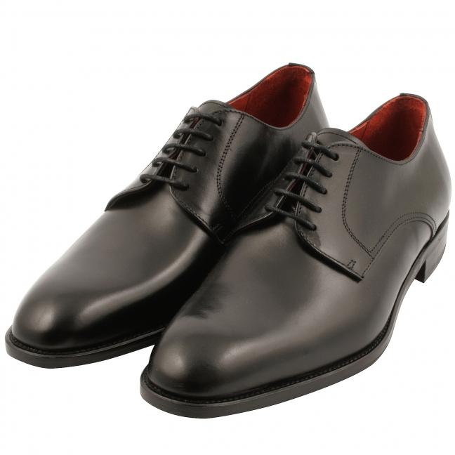 Chaussures-derbies-homme-cuir-noir-ted-1